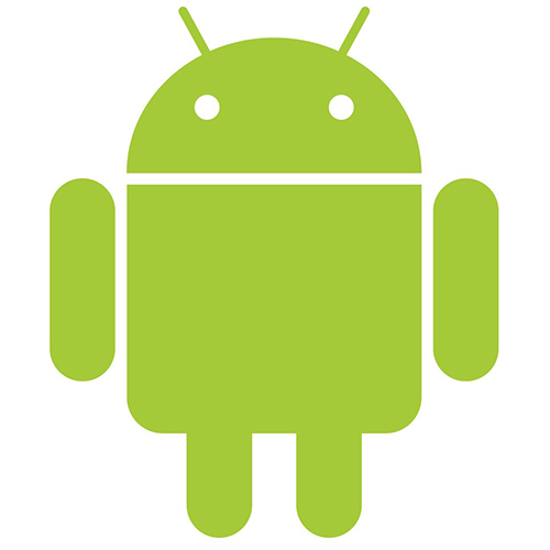 sviluppo app mobile per android