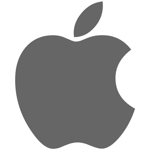 sviluppo app mobile per apple ios
