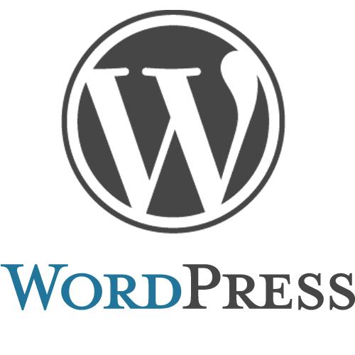 Siti internet WordPress
