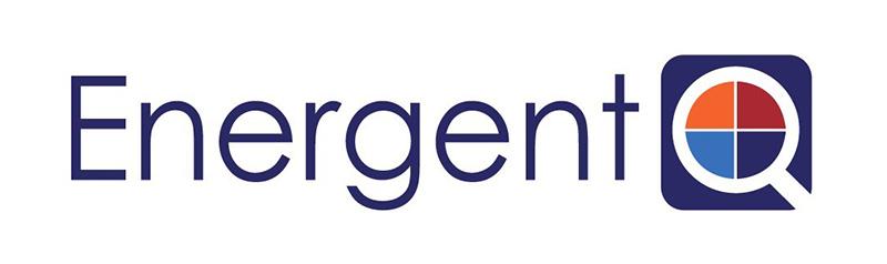 Energent